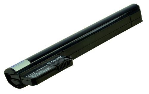 Billede af Main Battery Pack 10.8V 2600mAh 30Wh