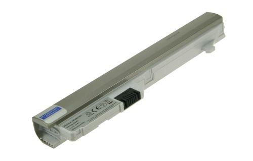 Billede af Main Battery Pack 10.8V 2600mAh