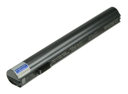 Billede af Main Battery Pack 11.1v 2300mAh