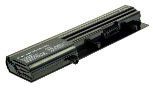 Main Battery Pack 14.8V 2600mAh 38Wh
