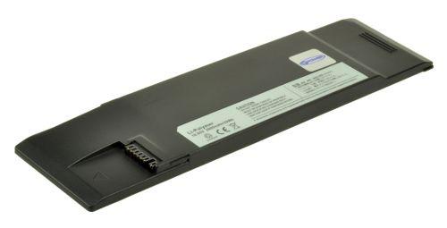 Billede af Main Battery Pack 10.95V 2900mAh