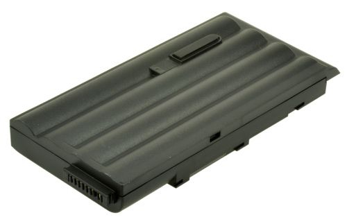 Image of   02K6728 batteri til IBM TP i1200/i1300 Mod 1161-xxx (Kompatibelt) 4500mAh