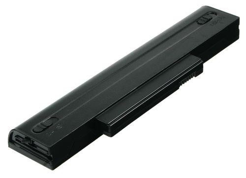 Billede af Fujitsu Siemens Main Battery Pack 11.1V 5200mAh