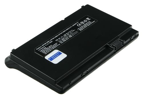 Main Battery Pack 11.1V 4800mAh 53Wh