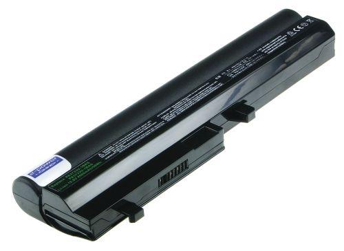 Main Battery Pack 10.8V 4600mAh 50Wh