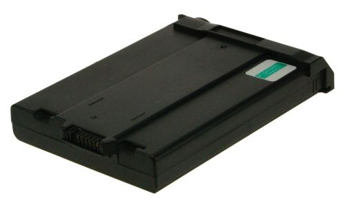 Image of   02K6630 batteri til IBM TP i1400/i1500 Model 2621-xxx (Kompatibelt) 4500mAh
