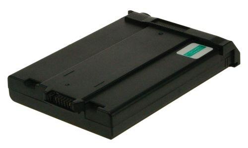 Image of 02K6630 batteri til IBM TP i1400/i1500 Model 2621-xxx (Kompatibelt) 4500mAh