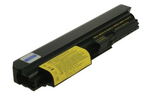 Main Battery Pack 10.8V 4600mAh