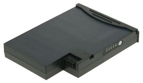 Main Battery Pack 9.6V 4000mAh