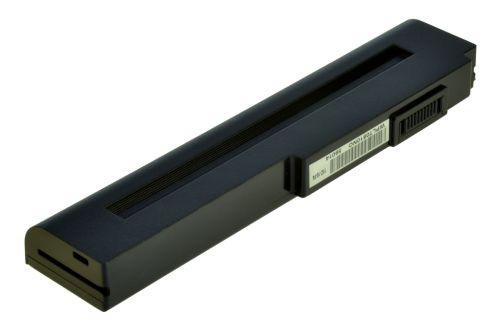 Billede af Main Battery Pack 11.1V 4400mAh 49Wh