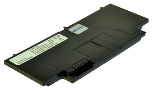 Main Battery Pack 7.2V 4000mAh 29Wh