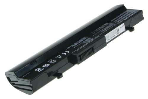 Billede af Asus Main Battery Pack 11.1V 4600mAh