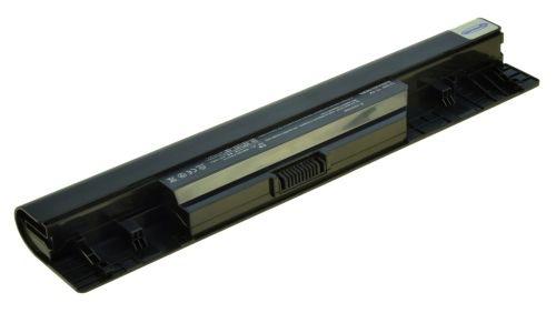 Billede af Dell Inspiron Main Battery Pack 11.1V 5200mAh 58Wh