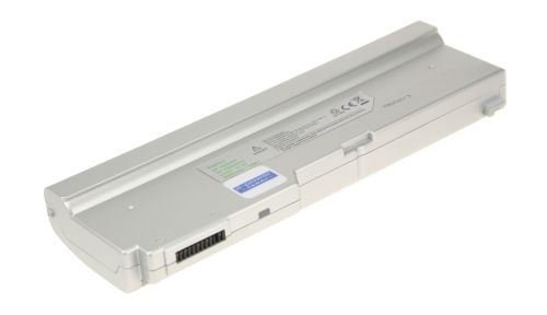 Main Battery Pack 11.1V 6900mAh