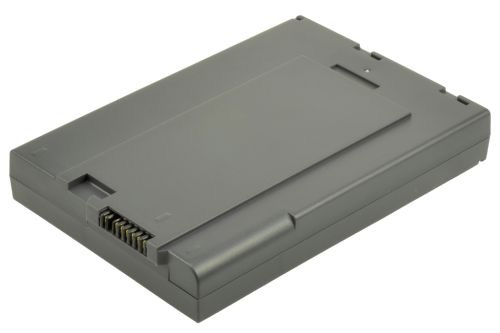 Main Battery Pack 14.8V 4600mAh