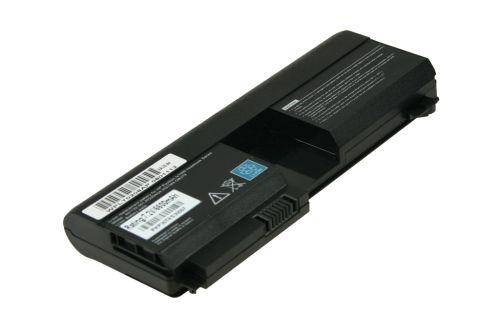 Main Battery Pack 7.4V 9200mAh