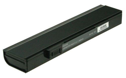 Main Battery Pack 11.1v 4600mAh