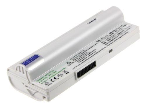 Main Battery Pack 7.4V 6900mAh