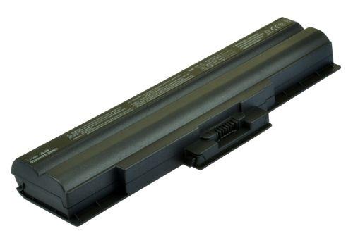Main Battery Pack 10.8V 5200mAh 56Wh
