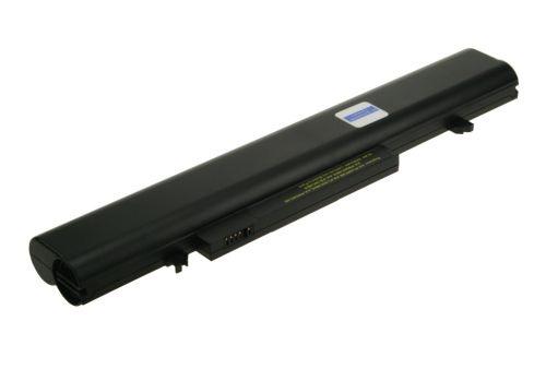 Main Battery Pack 14.8V 5200mAh