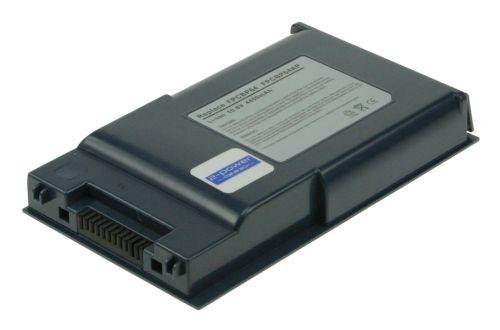 Main Battery Pack 10.8V 5200mAh