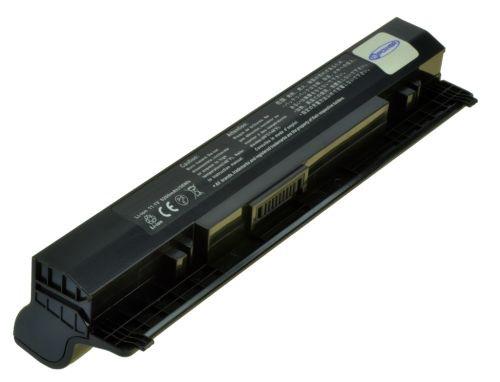 Main Battery Pack 11.1V 5200mAh 58Wh