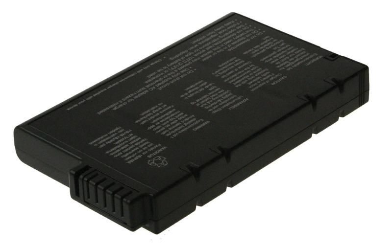 Main Battery Pack 10.8V 6900mAh
