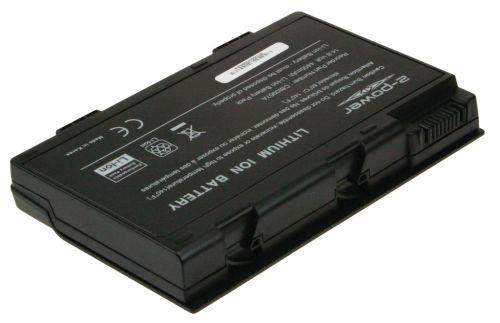 Main Battery Pack 14.8V 4400mAh