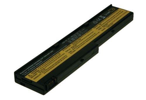 Main Battery Pack 14.4V 1800mAh