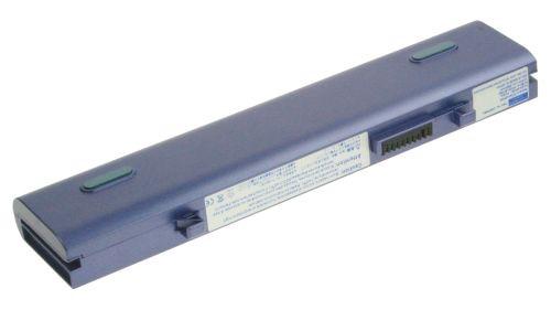 Main Battery Pack 14.8V 3200mAh