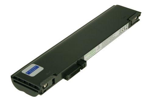 Main Battery Pack 7.2v 4600mAh