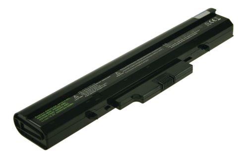 Main Battery Pack 14.4V 4400mAh