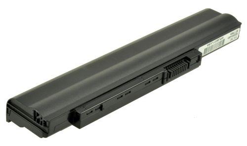 Billede af Acer Main Battery Pack 11.1V 5200mAh