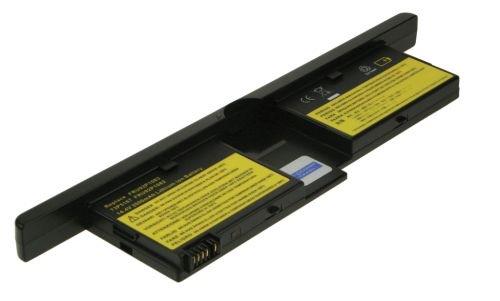 Main Battery Pack 14.4V 2000mAh