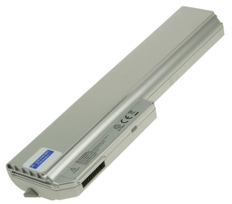 Billede af Main Battery Pack 10.65v 5200mAh