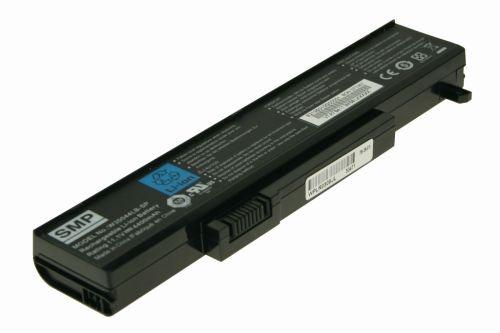 Main Battery Pack 11.1V 4400mAh 48.8Wh