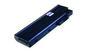 Main Battery Pack 10.8v 4000mAh