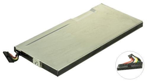Main Battery Pack 7.4v 3850mAh