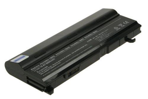 Main Battery Pack 10.8V 9200mAh