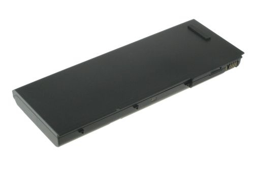 Image of   08K8185 batteri til IBM ThinkPad G40 (Kompatibelt) 4600mAh