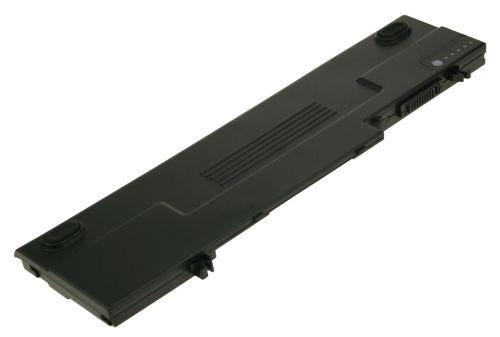 Image of JG172 batteri til Dell Latitude D420 (Kompatibelt) 3600mAh
