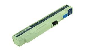 Billede af Main Battery Pack 10.8v 2900mAh