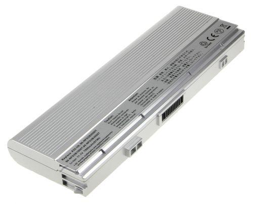 Main Battery Pack 11.1V 7800mAh