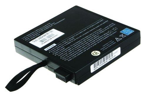 Billede af Main Battery Pack 14.8V 4400mAh 65.1Wh