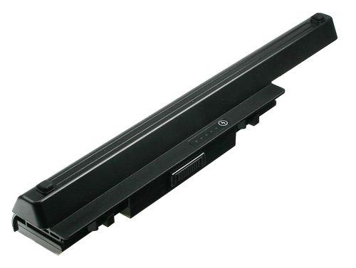 Main Battery Pack 11.1V 6900mAh 77Wh
