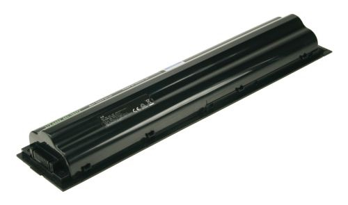 Main Battery Pack 14.8v 6900mAh 95Wh
