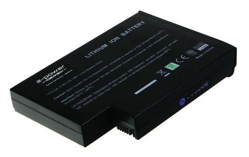 Billede af Main Battery Pack 14.8V 4400mAh 65Wh