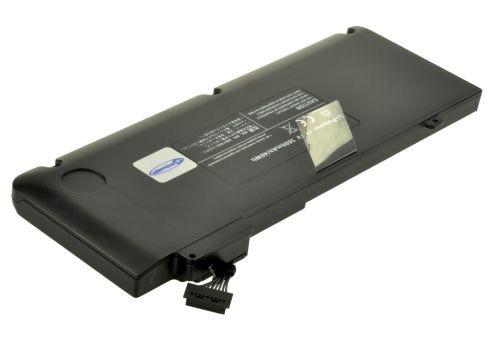 Billede af Main Battery Pack 10.8V 4200mAh