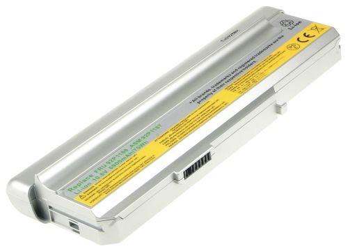 Image of 40Y8317 batteri til Lenovo 3000 C200 (Kompatibelt) 6900mAh