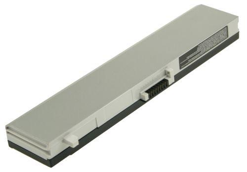 Main Battery Pack 11.1v 4400mAh